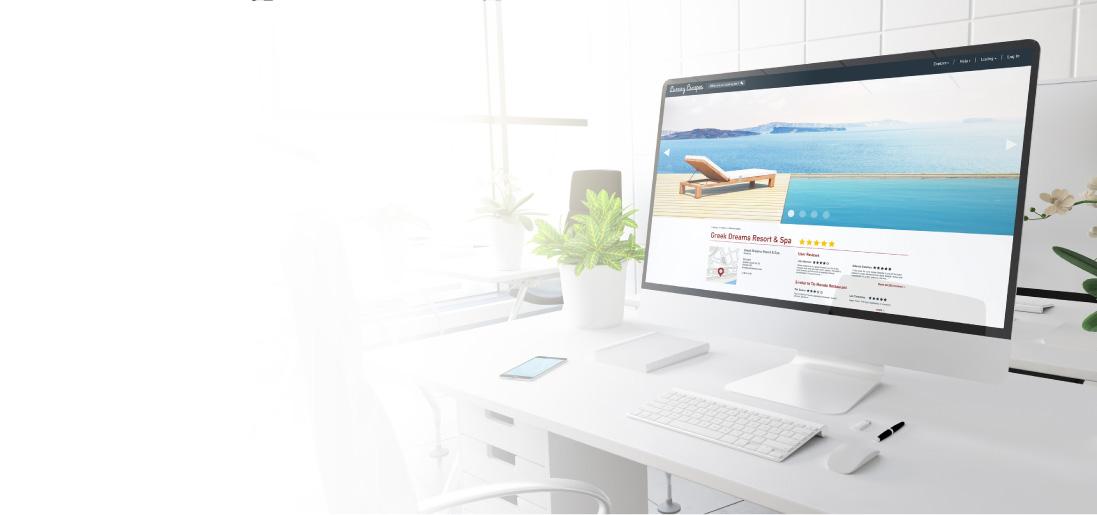 WEBサイト制作・開発、CMSカスタマイズ